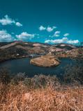 Douro Valley  - 209553096