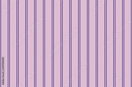 Fototapeta Background with purple vertical stripes, trendy style pattern wallpaper