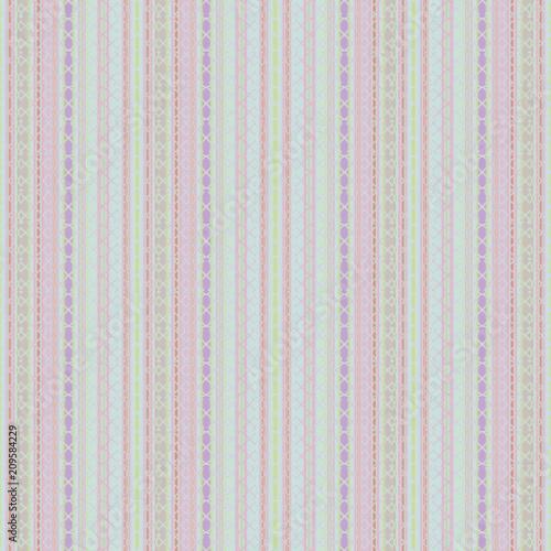 Fototapeta righe strisce rete pattern texture colore