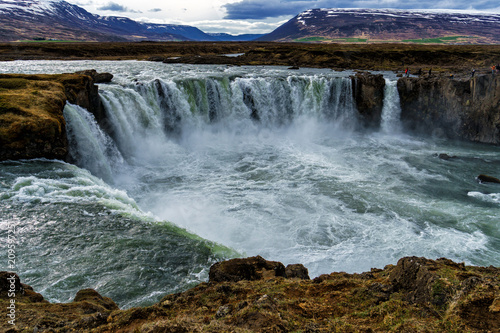 godfoss - 209597251