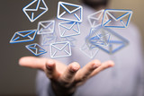 email 3d - 209605240