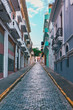 Alley - 209620046