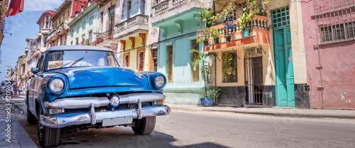 ulica-na-kubie-vintage