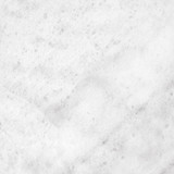 White marble texture pattern. Closeup stone surface natural abstract background. - 209671287