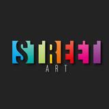 street art - 209676089