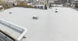 住宅・マンション・屋上イメージ・築30年・改修前  - 209680663