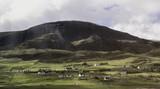 Scottish Landscapes - 209694014