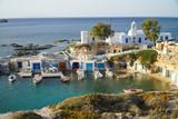 Mandrakia, Milos Island - 209712496