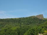 Cave Hill in Belfast - 209751292