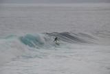 Surfing na Atlantyku - 209794002