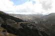 Espanha - Granada/Alhambra/Sierra Nevada - 209802813