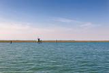 Venetian lagoon - 209849414