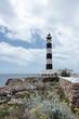 Lighthouse of Artrutx