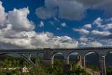 Isernia, Ponte S. Spirito - 209902497