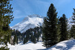 Alpi Svizzere, Passo del Maloja