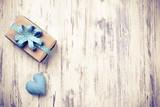 Love message frame - 209933220