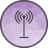 Antenna, signals, waves - 209968413