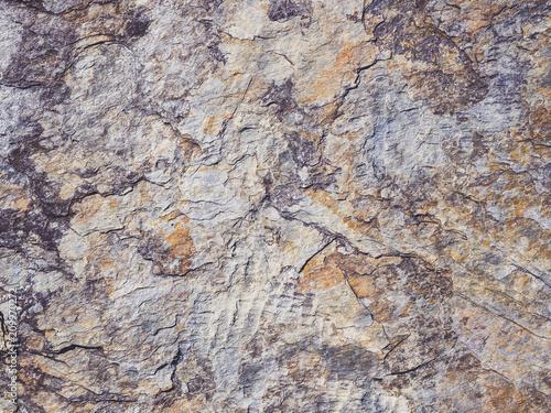 Aluminium Stenen Stone texture surface Natural Grunge background