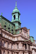 canada quebec montreal town hall