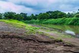 La Suerte river, Costa Rica - 209979068