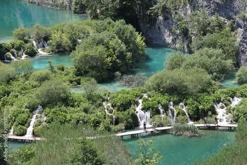 Plitvicer Seen - 209997039