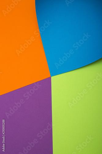 Abstrakcjonistyczny tło prześcieradła barwiony papier dla dekoraci dla teksta projekta dla szablonu ,.