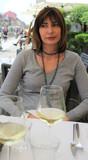 Donna al ristorante - 210012004