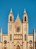 Church of Our Lady of Mount Carmel, Saint Julians, Malta - 210013480