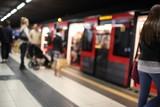 Metropolitana di Milano - 210027873