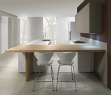 Ambiente cucina - 210055414
