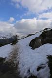 Colina nevada - 210057258