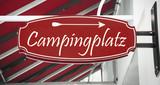 Schild 312 - Campingplatz - 210063033
