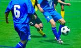サッカーフットボール - 210081097