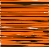 grunge abstract stripes background - 210101689