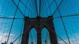New York - 210180656