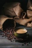 Coffee - 210184404