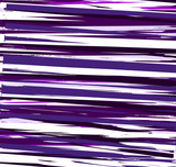 grunge abstract stripes design - 210185805