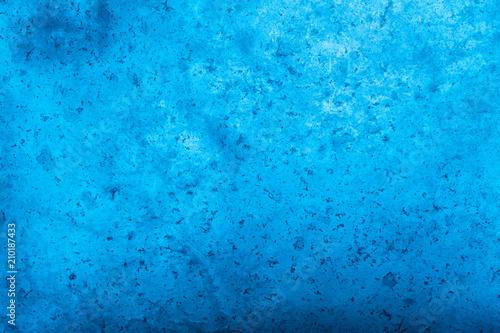 Textured ice - 210187433