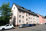 Mehrfamilienhaus - 210260609