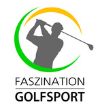 Golf - 150 - 210294211