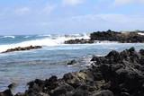 Vague hawaïenne