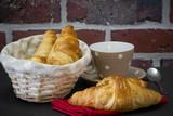 petit déjeuner - 210386051