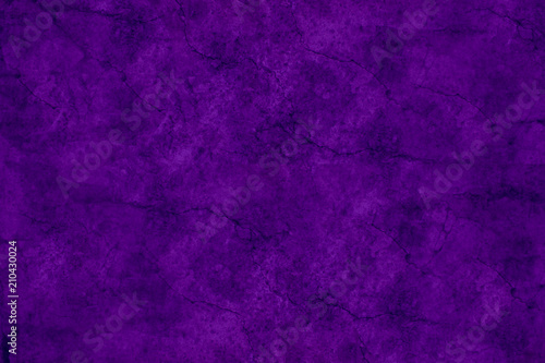 abstract canvas textured purple background - 210430024