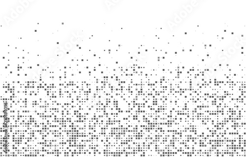 Digital vector abstraction - 210494095