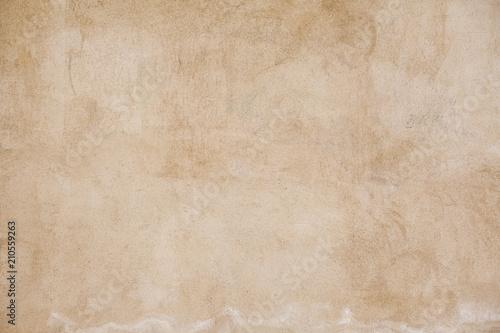 Foto Murales Textures pack