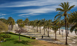 Mallorca Mediterranean Sea, Balearic Islands. - 210676420