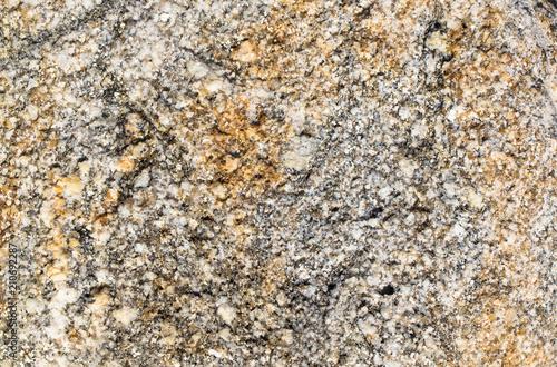 Fotobehang Stenen Textura de rocha