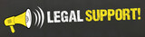 Legal Support! - 210826894