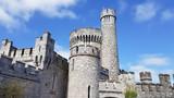 Blackrock Castle in Cork, Ireland - 210898034