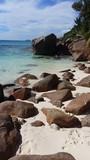 Seychellen - 211013271